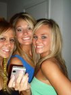 image 4-blondes-postyourgfs(dot)com17.jpg