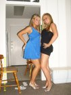 image 4-blondes-postyourgfs(dot)com20.jpg