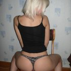 image beautiful-rusisan-blonde-teen-girlfriend-postyourgfs(dot)com09.jpg