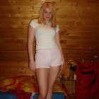image blonde-beautiful-handjob-postyourgfs(dot)com09.jpg