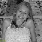 image blonde-russian-naked-postyourgfs(dot)com05.jpg