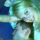 image couple-enjoying-fucking-blowing-at-home-postyourgfs(dot)com01.jpg