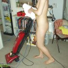 image cute-brunette-girlfriend-cleaning-postyourgfs(dot)com06.jpg