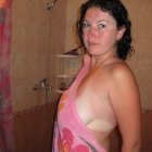 image cute-russian-girlfriend-tanlines-postyourgfs(dot)com001.jpg