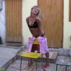 image cute-russian-girlfriend-tanlines-postyourgfs(dot)com006.jpg