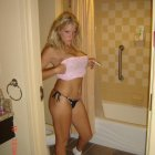 image fucking-hot-nude-blonde-wife-postyourgfs(dot)com07.jpg