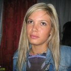image hot-italian-exgf-vacancy-postyourgfs(dot)com09.jpg