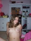 image teen-selfshot-postyourgfs(dot)com04.jpg