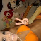 image hot-skinny-girlfriend-nude-selfshot-naked-postyourgfs(dot)com08.JPG