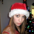 image merrychristmas-selfshots-postyourgfs(dot)com01.jpg