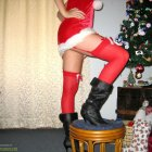 image merrychristmas-selfshots-postyourgfs(dot)com04.jpg