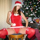 image merrychristmas-selfshots-postyourgfs(dot)com05.jpg