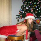 image merrychristmas-selfshots-postyourgfs(dot)com09.jpg