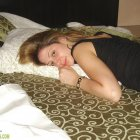 image nice-girlfriend-pose-in-hotel-postyourgfs(dot)com02.jpg