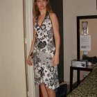 image nice-girlfriend-pose-in-hotel-postyourgfs(dot)com06.jpg