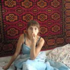 image beautiful-russian-teen-green-eyes-girlfriend-postyourgfs(dot)com01.JPG