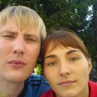 image beautiful-russian-teen-green-eyes-girlfriend-postyourgfs(dot)com08.JPG
