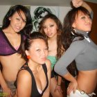 image super-hot-asian-party-postyourgfs(dot)com09.jpg